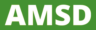 AMSD Structural Engineers Logo