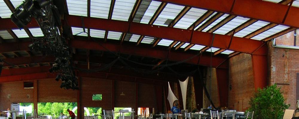 Portal Frame Design   AMSD - Structural Engineers
