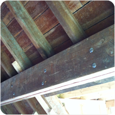 Timber Design Services Amsd Structural Engineers