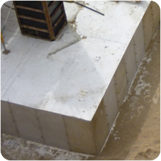 concrete design services amsd structural engineers