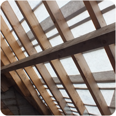Timber Design Services | AMSD - Structural Engineers